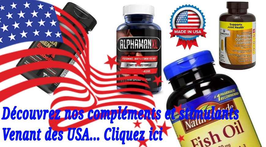 image multivitamines venant des usa
